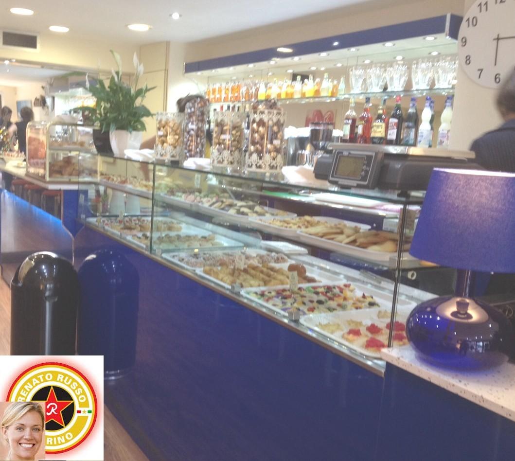 Banchi bar compra in fabbrica banconi bar produttori di for Arredamenti bar torino