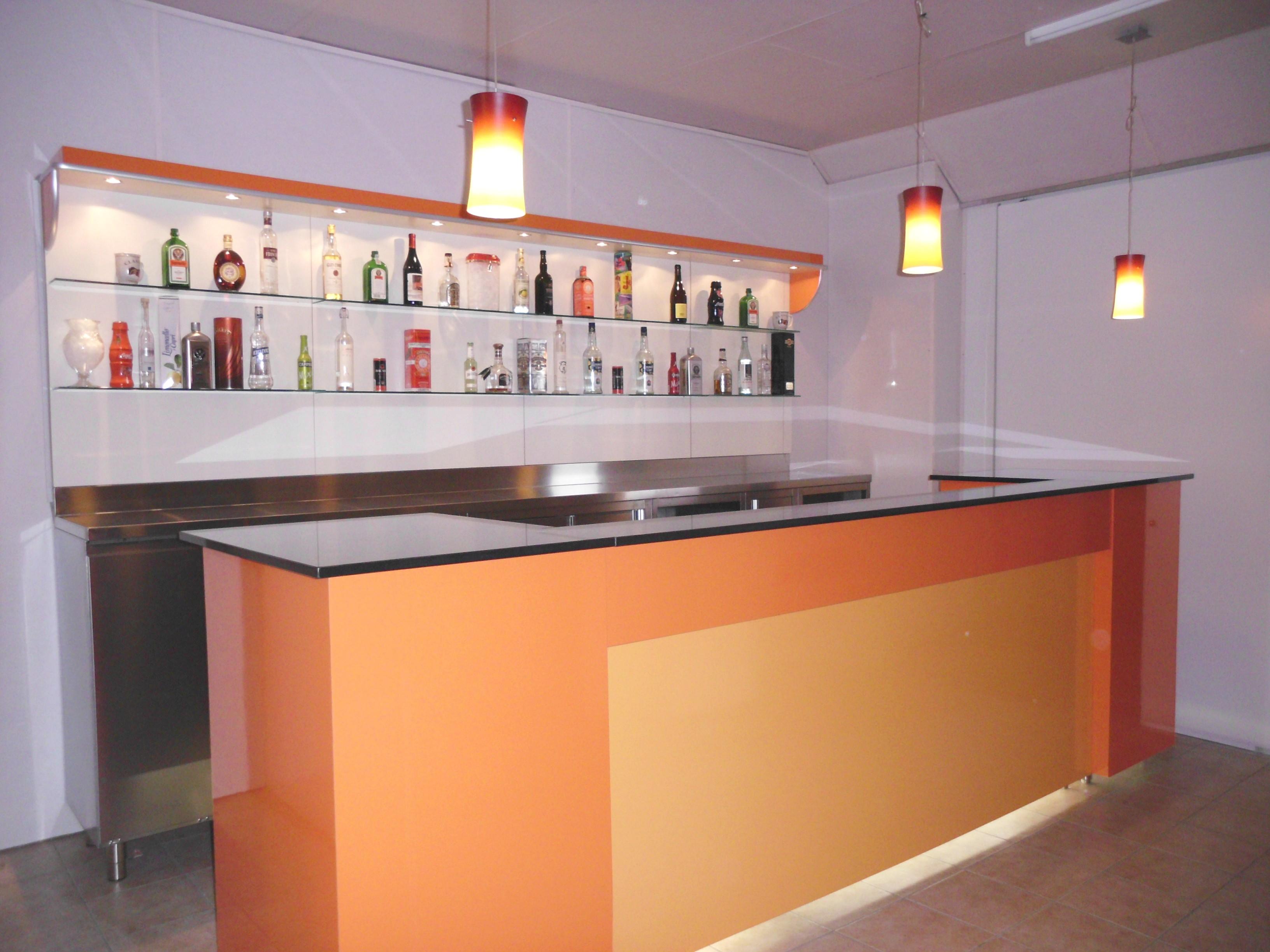 banchi bar compra in fabbrica banconi bar produttori di